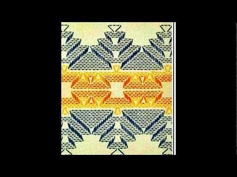 ABAJO ESTAN LOS BLOG PARA QUE PUEDAN VER MAS = bordado Irlandes,tejidos crochet, ganchillo,