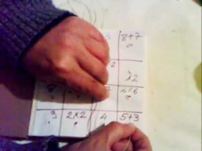 Libro eléctrico  (1.3): cómo fabricar este juego de preguntas, respuestas y desafíos