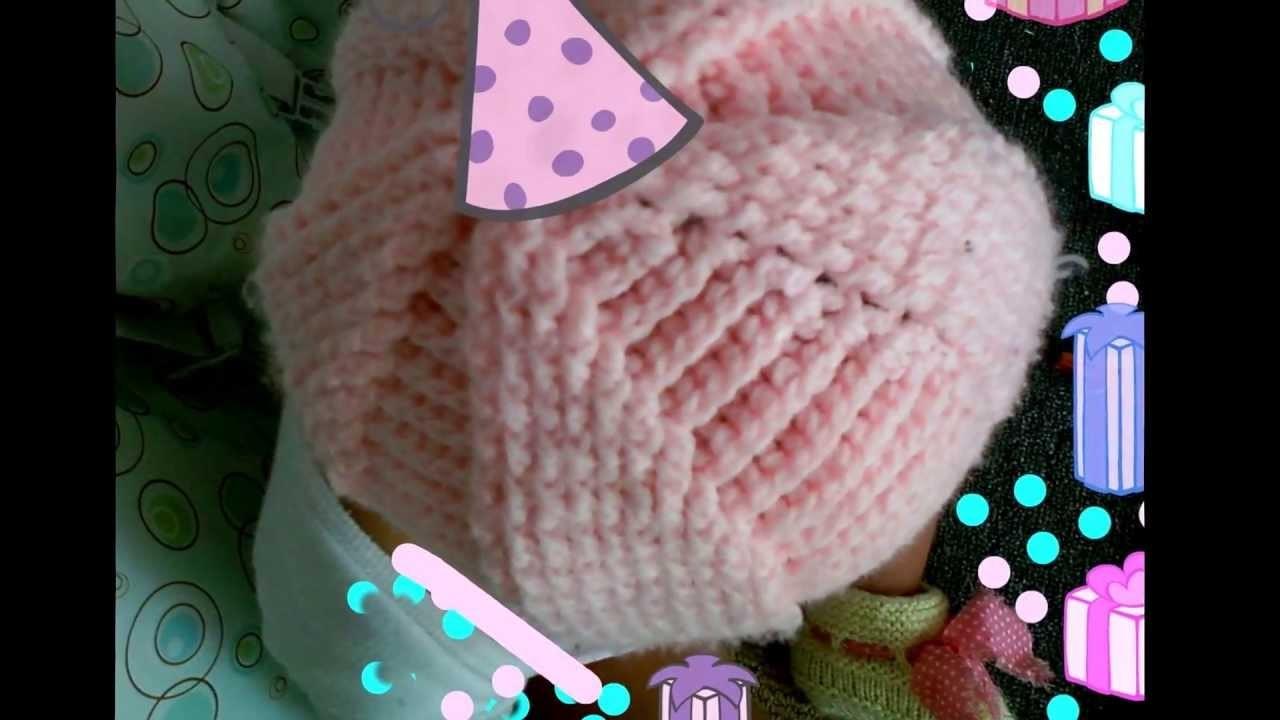 Manteau de bébé au crochet,Häkeln Babymantel ,크로 셰 뜨개질 아기 외투,outfit
