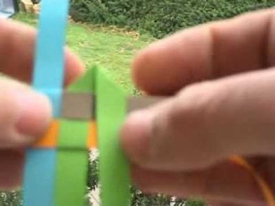 Cesta hecha de papel (parte 1).flv
