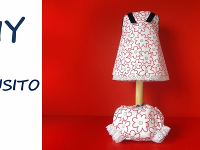 Diy Jesusito: Como hacer un Vestido de bebé.