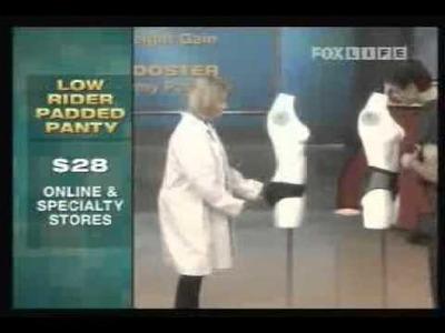 Dr Oz porque se caen las Nargas que hacer para evitarlo