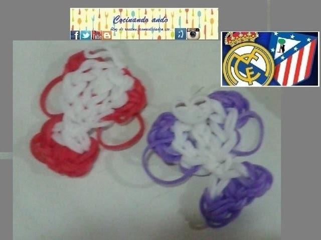 UEFA TROPHY CHARM