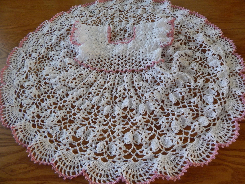 Vestido de Abanicos- Blusa