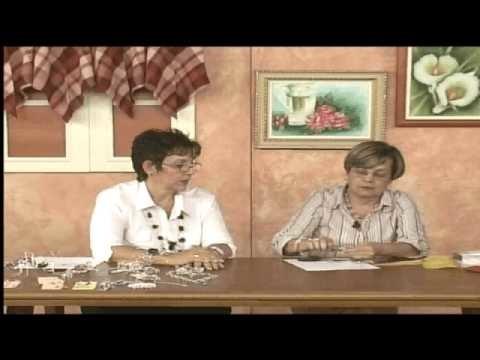 Alambrismo - Elizabeth Orta - Brazalete - 2 de 8