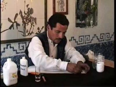 CURSO DE GRABADO EN VIDRIO PARTE 2