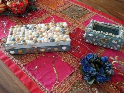 Ideas económicas para regalar en Navidad
