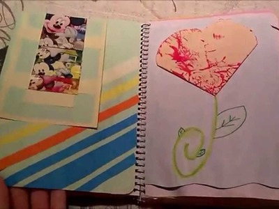 Libro para mi novia. ~ (2011). [Inspiración.*]♥