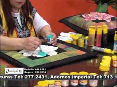 BordaliquidoTV #13 Aprenda y venda - Julio 12 de 2013