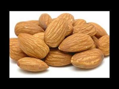 Como Bajar De Peso Rapido - 4 Alimentos Para Adelgazar