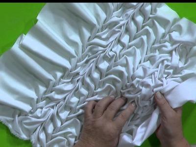 513 - Bienvenidas TV en HD - Programa del 03 de Octubre de 2014