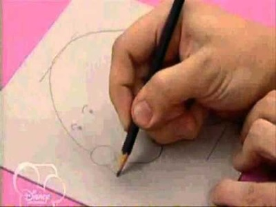 Art attack episodio portarretratos zigzag