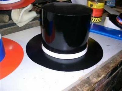 Como hacer un sombrero_0001.wmv