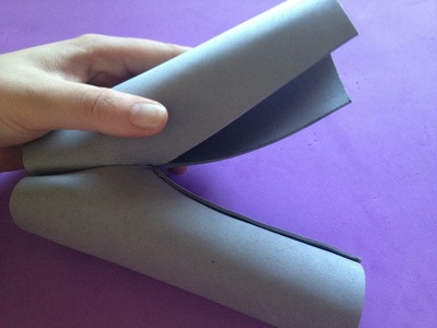 Hecho En Casa: Como Hacer Pantalon Para Fofucha (Facil Y Rapido) - Silvana Cocina Y Manualidades