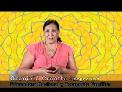 """Pedagooogía 3000 - CUADERNO 17 - """"Mandalas y Laberintos"""""""