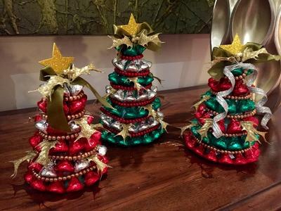 Regala Algo Unico en Navidad!