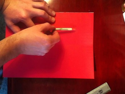 Tarjeta de cumpleaños - tarjeta 3D