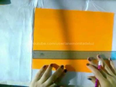 CARTAS : Carta Caja