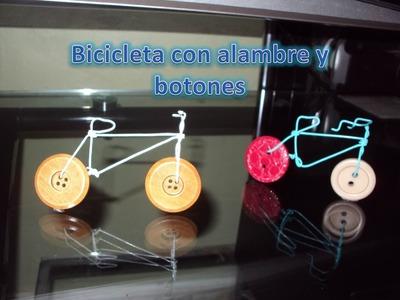 DIY - Regalos para hombres [Carlu2013]