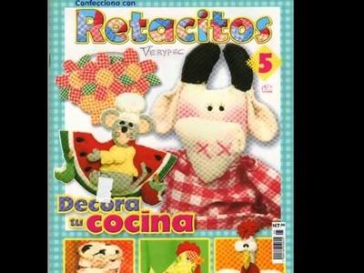 Retacitos Decora tu cocina- 5