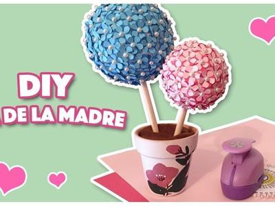 DIY Especial Día de las Madres ❤ USAGI ❤