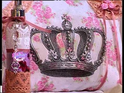 170 - Bienvenidas TV - Programa del 21 de Noviembre de 2012