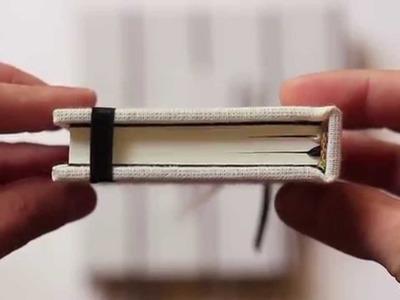Cuadernos de Luz. mini cuadernos al servicio del amor.