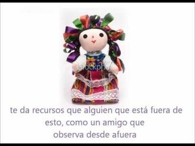 Esther Hicks~Abraham: Cuando la vida da un giro muy grande (español)