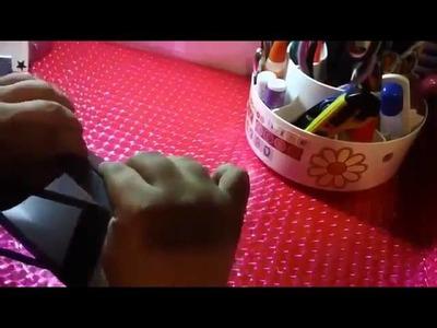 MANUALIDADES HORNO de MICROONDAS para EL DIA DE LAS MADRES regalo ORIGINAL