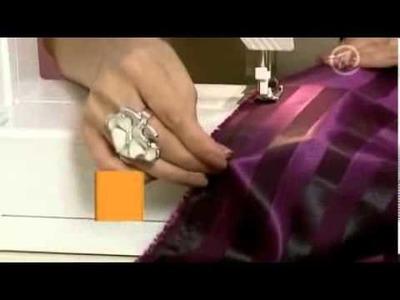 Como hacer una falda facilmente