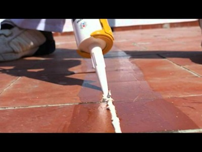 ¿Cómo impermeabilizar azoteas y terrazas?