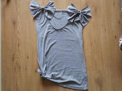 Cómo renovar una camiseta vieja (DIY) | facilisimo.com