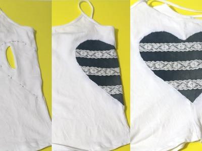 """Parche vaquero """"vintage"""" para camisetas, sin máquina"""