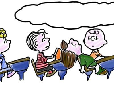 Por qué Nos Cuesta Aprender Matemáticas?