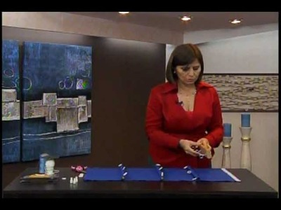 Sonia Franco. Programa