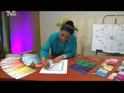 Cómo Organizar los Espacios Acorde a las Direcciones Cardinales (AV)