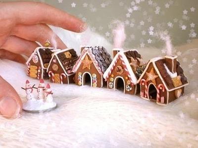 La Mejor Decoración De Navidad De Este Año !!!! Cópiala y brillarás!!