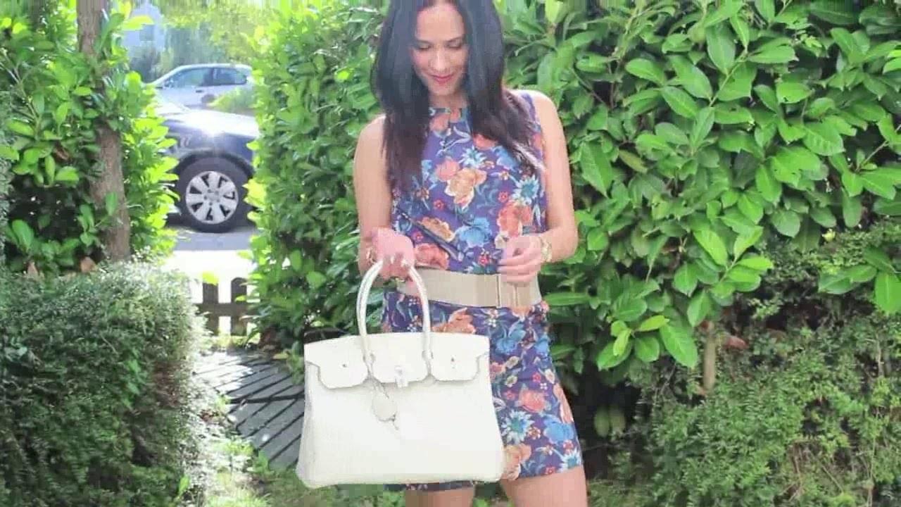 BOLSOS DE MODA ECONOMICOS: The Essential Jane Leather Bag
