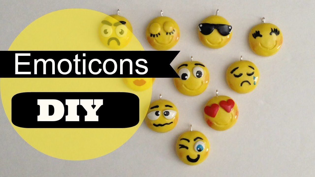 Emoji\Emoticons de arcilla\clay emoticons