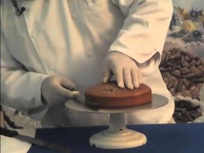 Como batir las cremas de Pastry Pride de Presto