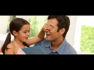 Como Hacer Regalos para el Dia Del Padre Ideas Manualidades Faciles