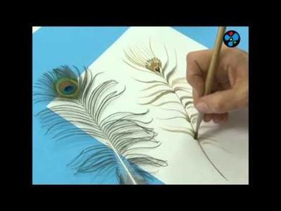 Sublimación sobre Camisolas - Ana Gjurinovich en Manos a la Obra