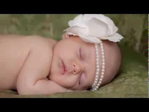 Baby chic: bebés sofisticados