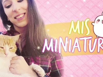 ¿CÓMO HAGO MIS MINIATURAS PARA YOUTUBE? ¡SÚPER FÁCIL! | Jess♥