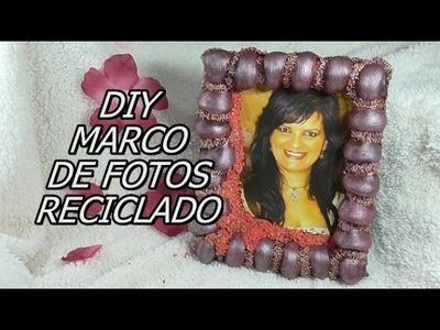 DIY REGALO PERFECTO PARA EL DIA DE LA MADRE