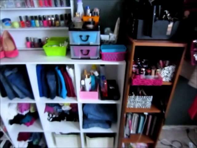 Room Tour | Ideas de Decoracion y Organizacion