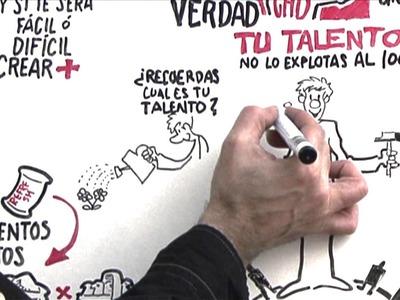 VIDEAS: COMO HACER DINERO (la serie) Episodio 1