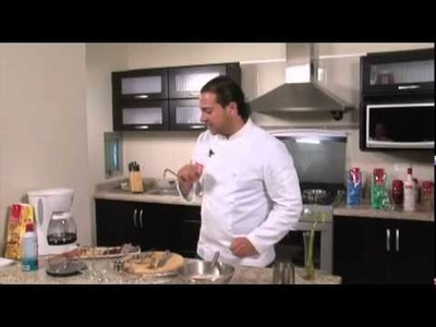 Café Gourmet en tu Casa - Sin máquinas costosas