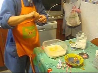 Buenisima tarta de queso!!!! Para chuparse los dedos. Facil y rápida.
