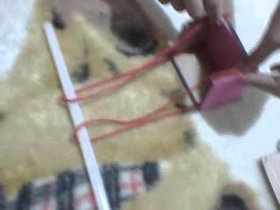 Manualidades como hacer manualidades para hamsters
